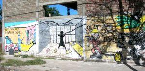 mural_carcel_san_martin-24.03.10-vale_indymedia_cordoba__1_
