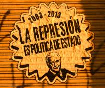 represion estatal2
