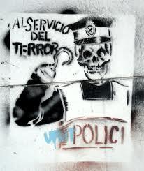 politerror