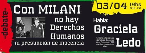 1-Charla_con milani no hay DDHH