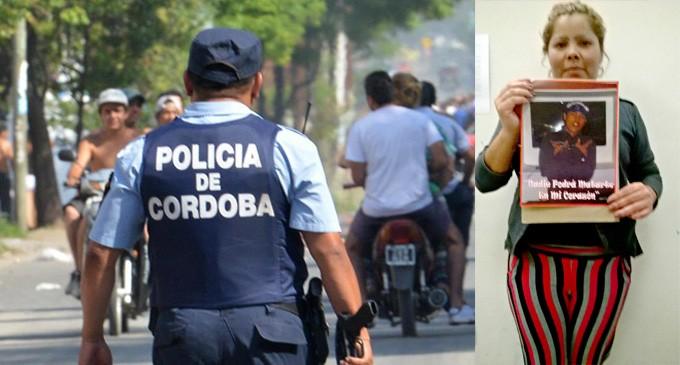Foto; Portal Notas