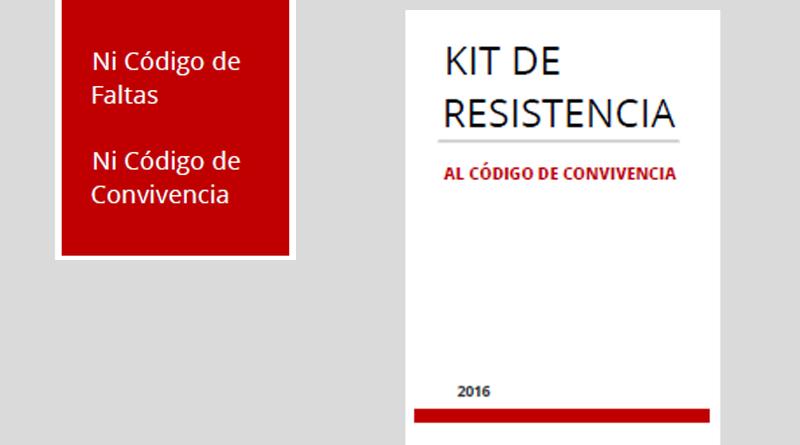kit-de-resistencia-contra-el-codigo-1