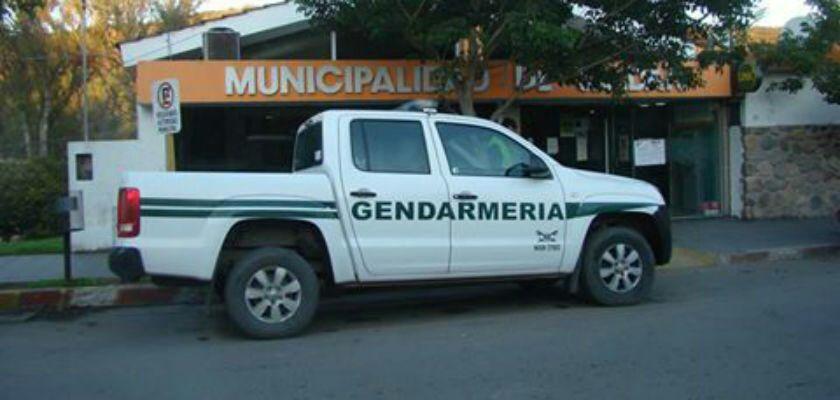 Foto: Infosierraschicas