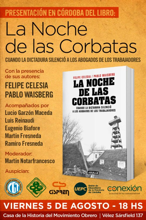 Flyer-PresLibroCorbatas-Jul16